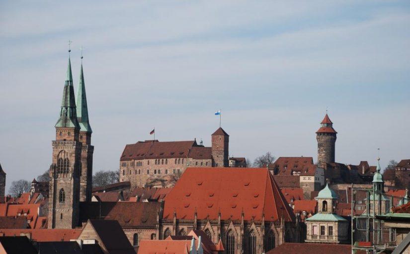 """Die """"HOLZ-HANDWERK 2018"""" in Nürnberg – Tipps für Ihren Besuch"""