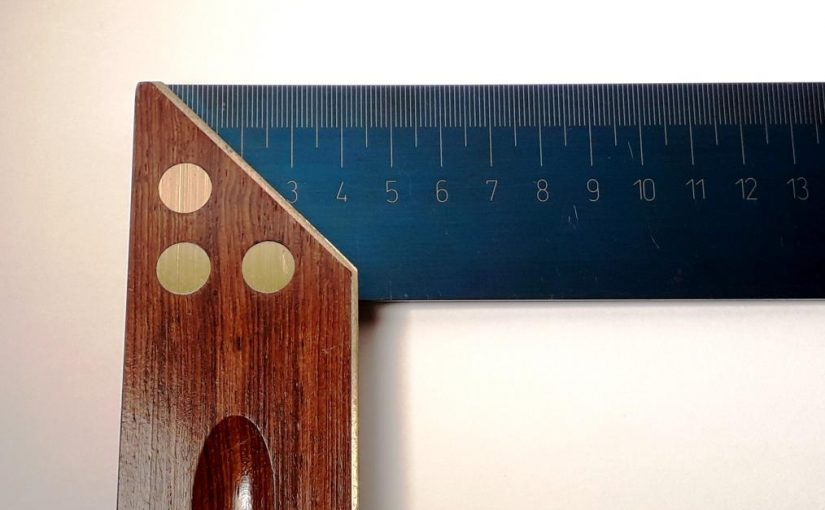 Qualität bei Messwerkzeugen feststellen – richtig einkaufen