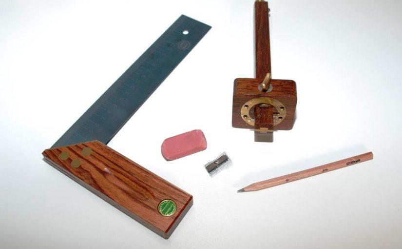 Messwerkzeuge – Einsatzgebiete und Grundausstattung